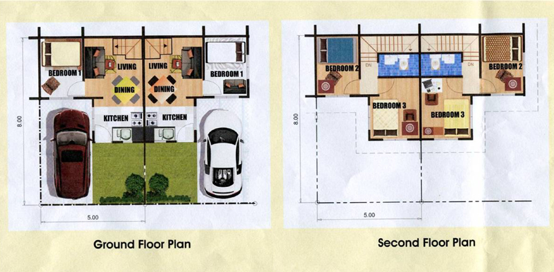 20sqm to sqft 28 images 4 inspiring home designs 300 for 300 sqm house design philippines